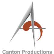Canton Productions